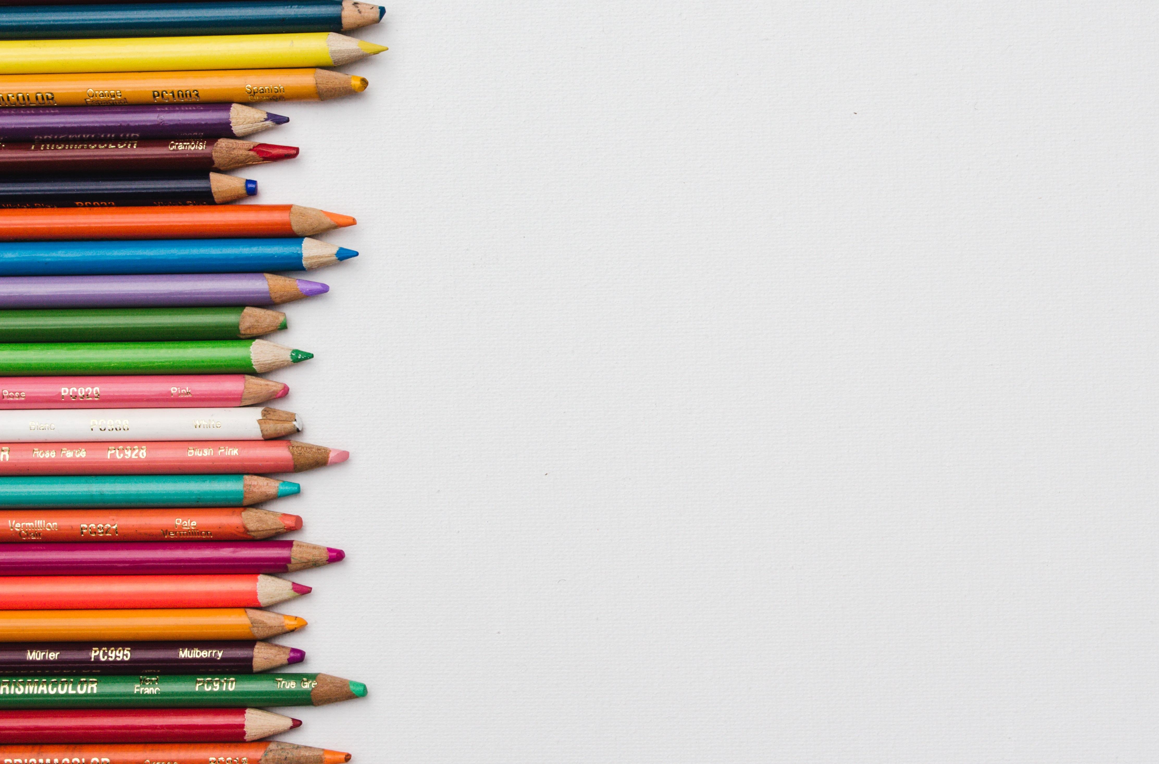 Educação Inclusiva Atividades Para Explorar A Sensibilidade Em